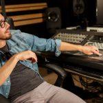 sound designers